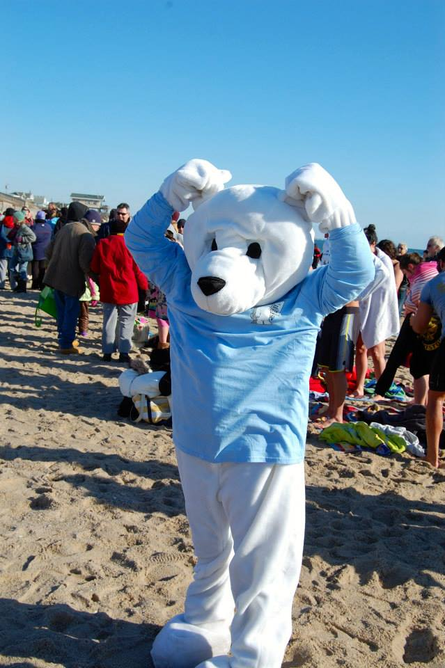 polar-bear_sarah