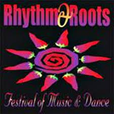 rhythmroots