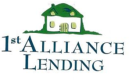 First alliance Logo