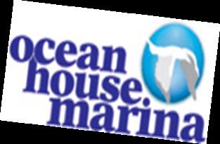 Ocean House Marina Logo
