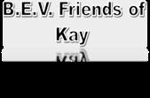 Bev Friends of Kay