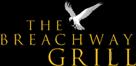 BreachWay Grill