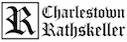 charlestown Rathskellar