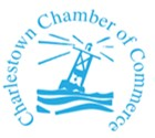 CharlestownChamber of Commerce 1