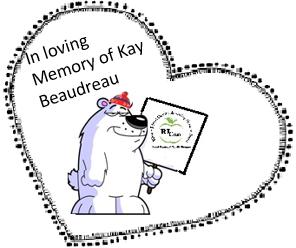 Memory of Kay