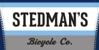 Stedmans