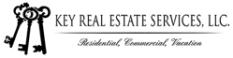 Key Real Estate Services LLC