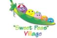 Sweat Pea Preschool