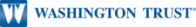 Washington Trust Company